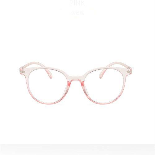 Gafas de Sol polarizadas de Marca de Metal para Hombres, Gafas De Sol para Conducir, Gafas De Sol Uv400 para Mujer, Gafas De Sol 06