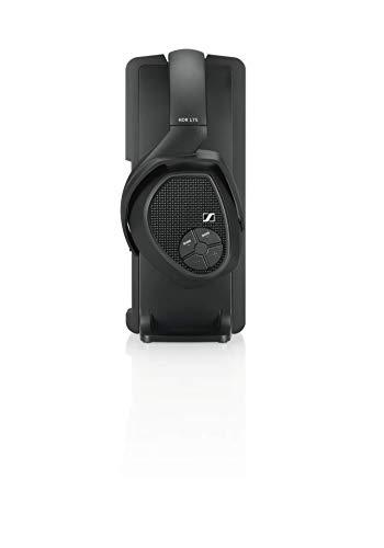 Sennheiser RS 175 Wireless Headphones