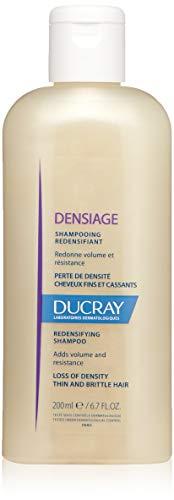 Ducray - Densiage Champú Redensificador