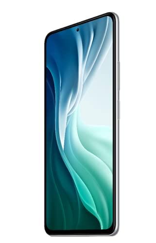 XIAOMI Mi 11i 5G 256 GB Bianco