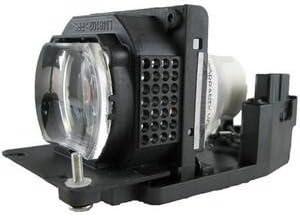 Mitsubishi VLT-XL5LP XL5U Projector Lamp