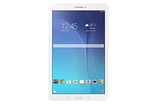 Samsung Galaxy Tab E SM-T560 8GB Bianco tablet