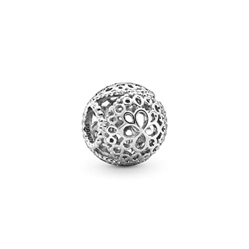PANDORA -Bead Charms 925 Sterlingsilber 797853