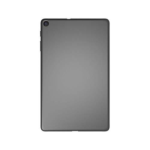 Lobwerk Funda de silicona para Samsung Galaxy Tab A7 T500 T505