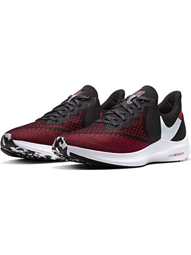 Nike Air Zoom Winflo 6