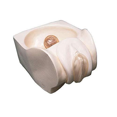 Biolab SV 710128 Kondom für Frauen
