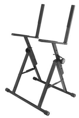 On-Stage RS7000 Stage Monitor or Guitar Amp Stand