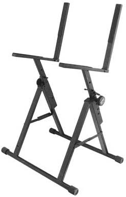 Top 10 Best guitar amp stand