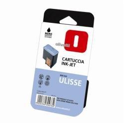 Olivetti M2237Ulisse cartucho de inyección de tinta