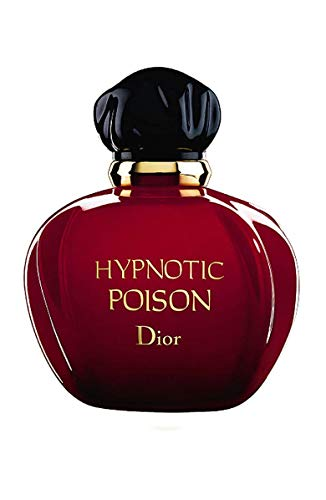 Dior Hypnotic Poison femme/woman, Eau de Toilette, Vaporisateur/Spray, 1er Pack (1 x 50 ml)