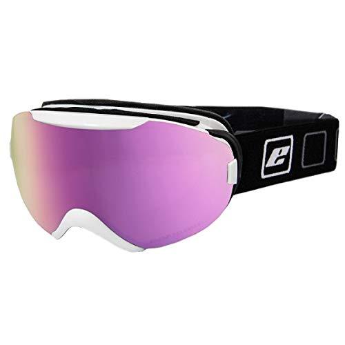 EASSUN Gafas VENTISCA Marmot S3-M
