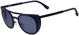 Lacoste L 823S Col 424 (Blue), Size 51-23-140 Unisex Sunglasses