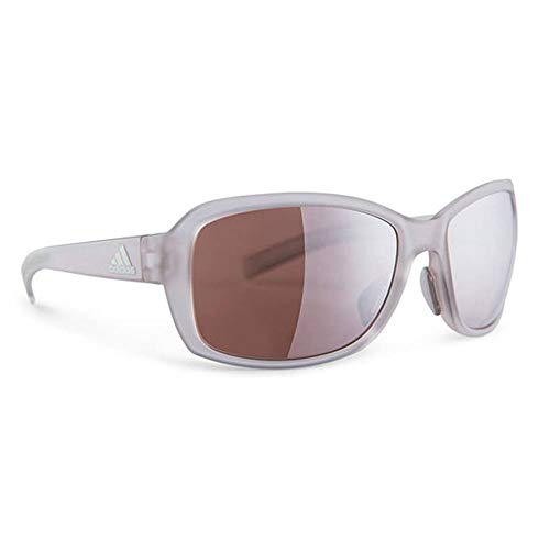 adidas Baboa Sonnenbrille - AW17 - Einheitsgröße