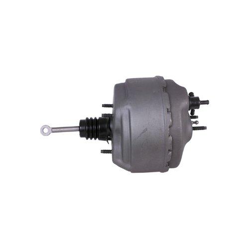 Cardone 54-73360 Remanufactured Power Brake Booster