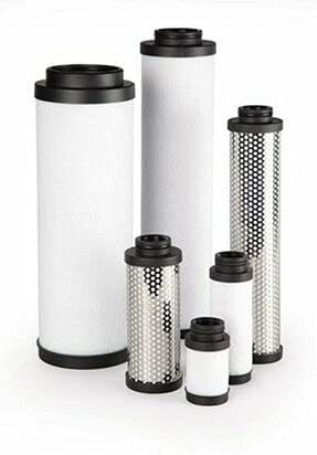 Pneumatic Gifts Products SPX PPY-1003SU Element Max 40% OFF OE Replacement Filter