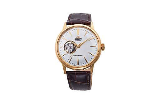 Orient Reloj analógico para Hombres de RA-AG0003S10A