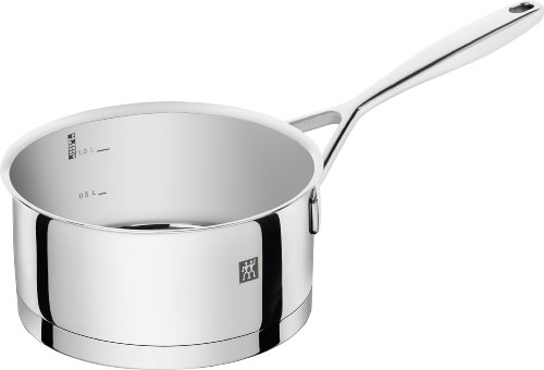 ZWILLING Passion Sauce pan without lid, 16cm