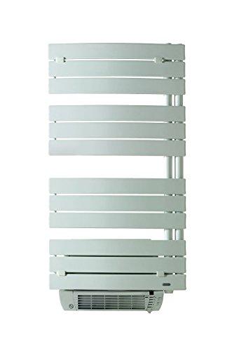 De'Longhi OPCSVI3521160S5 Scaldasalviette Elettrico Madeira, 500+1000 W