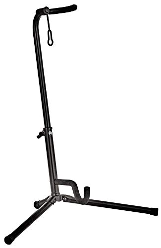 MEINL Percussion Didgeridoo Stand (DDG-STAND)