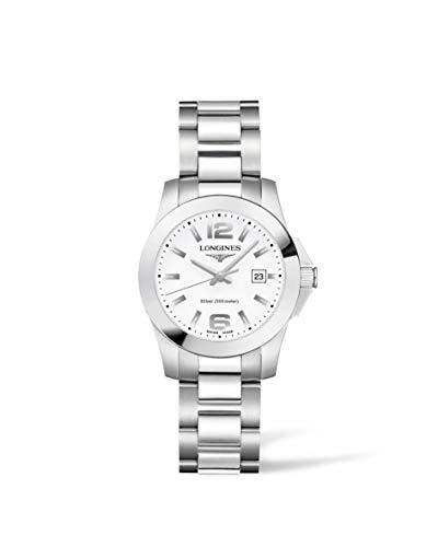 Uhr Longines Damen l33764166