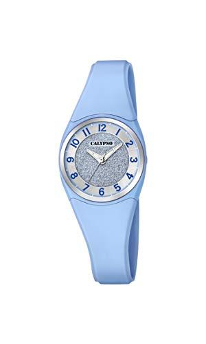 Calypso Watches K5752/3