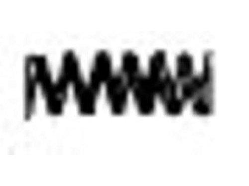 Spiralfeder zu Einstellklinke für Gehrungssäge 352 Ersatzteil für Ulmia - Gehrungssägen