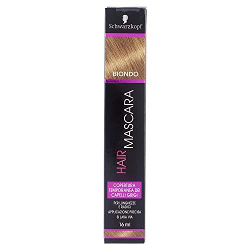 Schwarzkopf Mascara für Haare - 16 ml