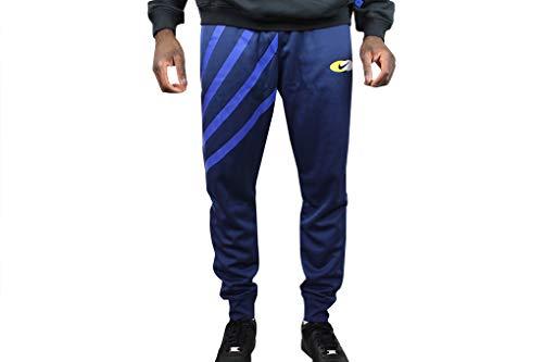Nike M NSW Subset PK Jggr broek, heren