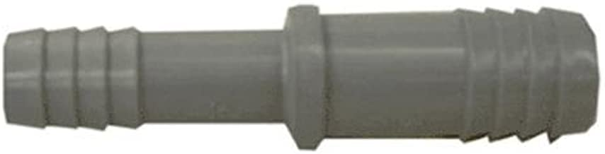 Genova Products 350116 Insert Reducing Coupling, 1