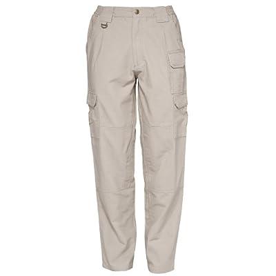 Womens Safari Pants