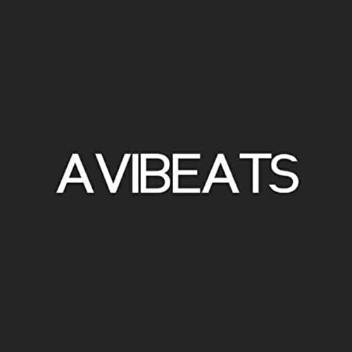 Avibeats feat. Rd