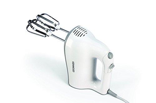 Kenwood-HM-530-Handmixer-280-Watt-12-Kg