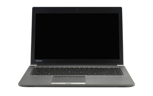 Compare Toshiba Tecra Z40-A-111 (PT44GE-00F00VEN) vs other laptops