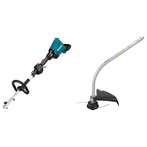 Check Out This Makita XUX01ZM5 18V X2 (36V) LXT Lithium-Ion Brushless Cordless Couple Shaft Power He...