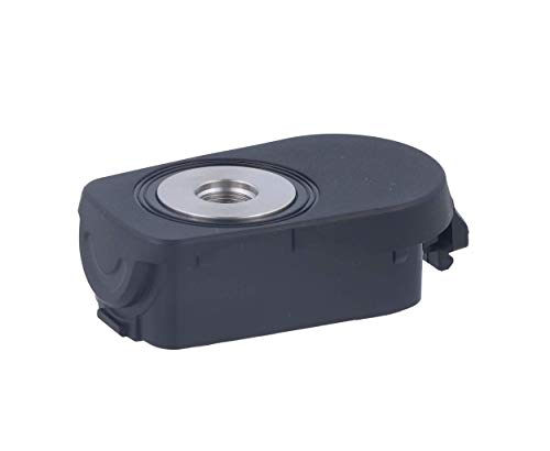 GEEKVAPE Boost Plus & Pro 510er Adapter - für Aegis Boost Pro & Plus geeignet