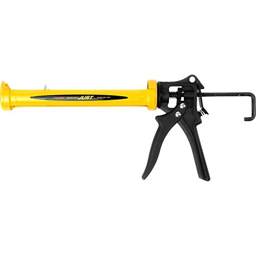 heavy duty Sealant Gantajima CNVJ900 Convoy J900, Black / Yellow