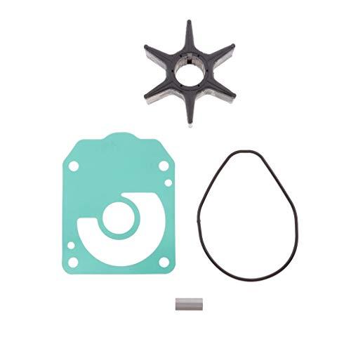 Wasserpumpe-Laufrad-Kit/Fit für HON.DA BF200 BF225 18-3285 06192-ZY3-000
