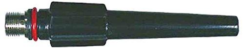 ダイヘン TIG溶接 トーチキャップ L H83C00