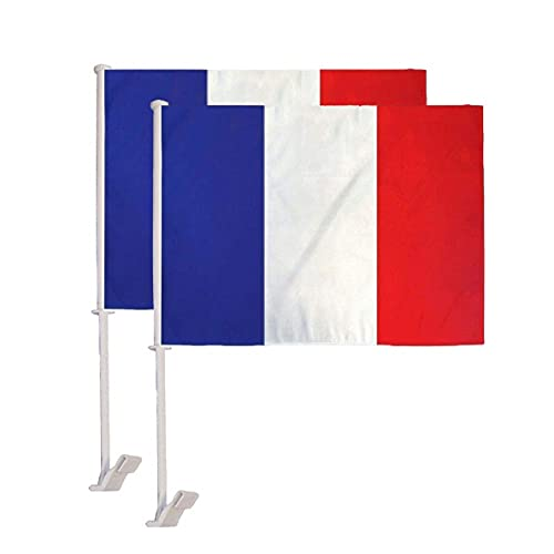 Umoi -   Frankreich