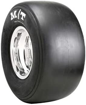Choice M.T. DRAG low-pricing 024091