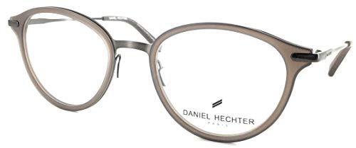 Daniel Hechter Brille (DHM110 4 50)