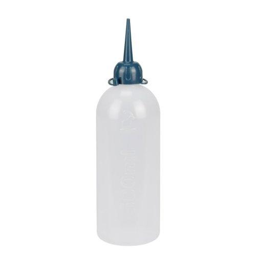 プレッソル(Pressol) 06066 プラスチックオイラー 500ML 06066