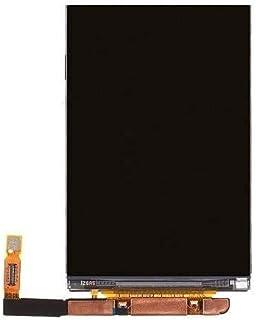 شاشة عرض LCD من شوهان جزء إصلاح الهاتف شاشة LCD لسوني إكسبيريا جو ST27i ملحق الهاتف المحمول