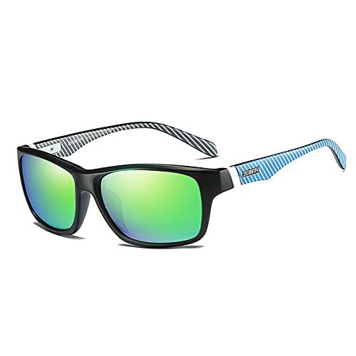 mens sunglasses polarized uv protection rayban