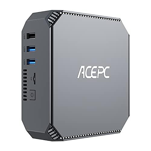 ACEPC GK2 Mini PC