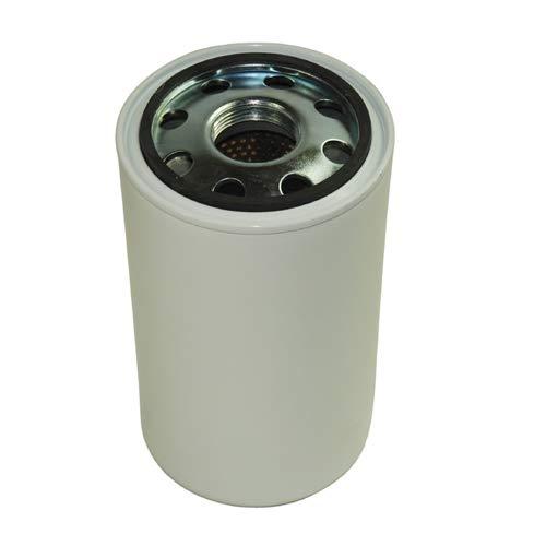 """Hydraulikfilter für Case IH, 1/4 """"GI-Gewinde, 236 mm Höhe"""