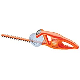 Flymo EasiCut 450 Taille-haies électrique lame 45 cm 450 W