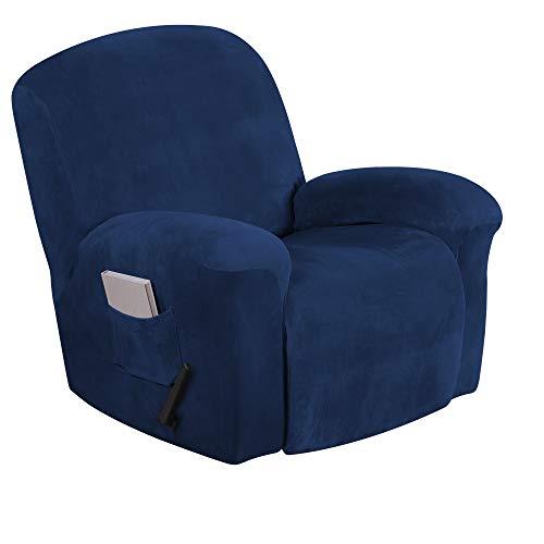 Catálogo para Comprar On-line Sofa Reclinable del mes. 7