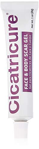 Price comparison product image Cicatricure Scar Gel 1.0 oz