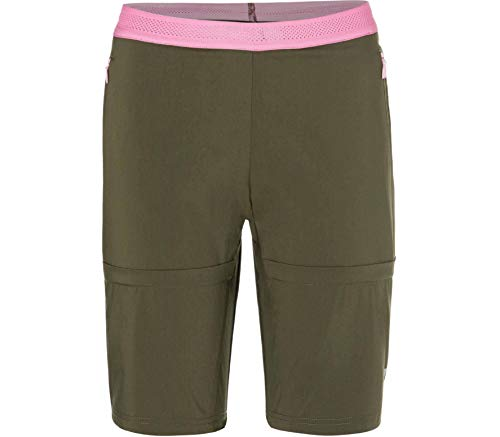Bogner Fire + Ice Phila Damen Shorts 34